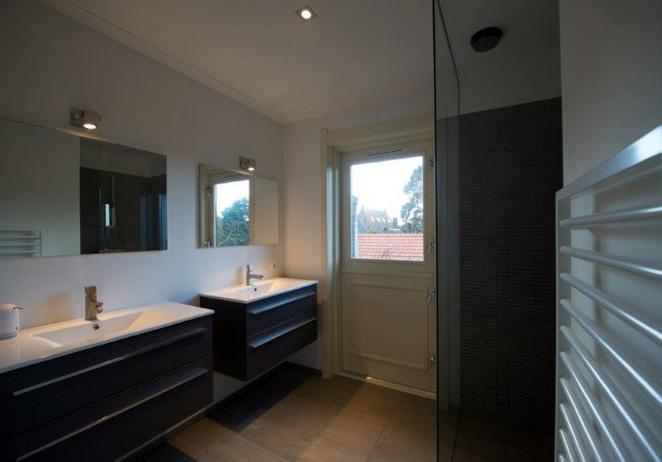 200-badkamer