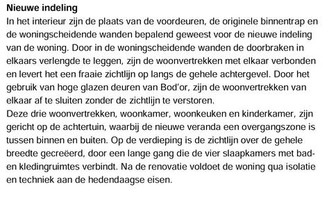Microsoft Word - 20151221. Rouwkaart overlijden M. Willemsenc.do
