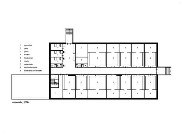 achitectenbureau_wim_332-07