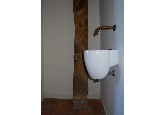 437-toilet
