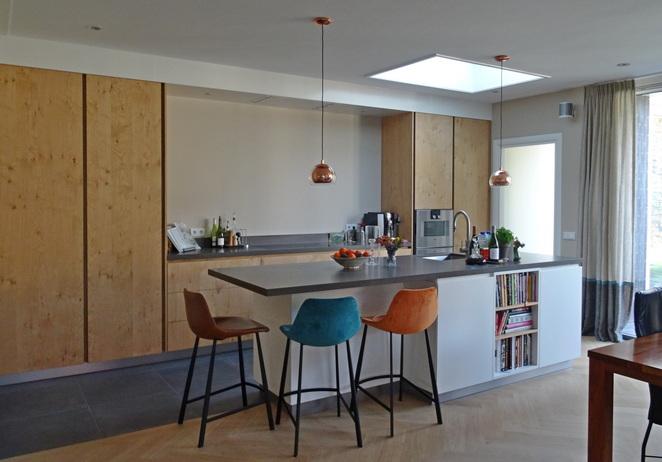 500-09272-keuken