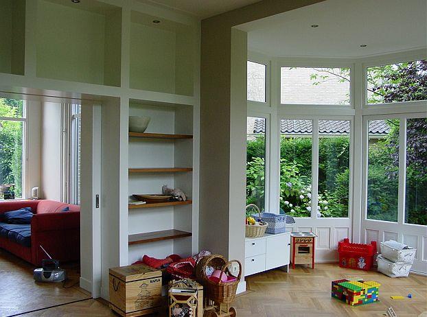 architectenbureau_wim_155-05
