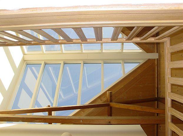 architectenbureau_wim_209-04