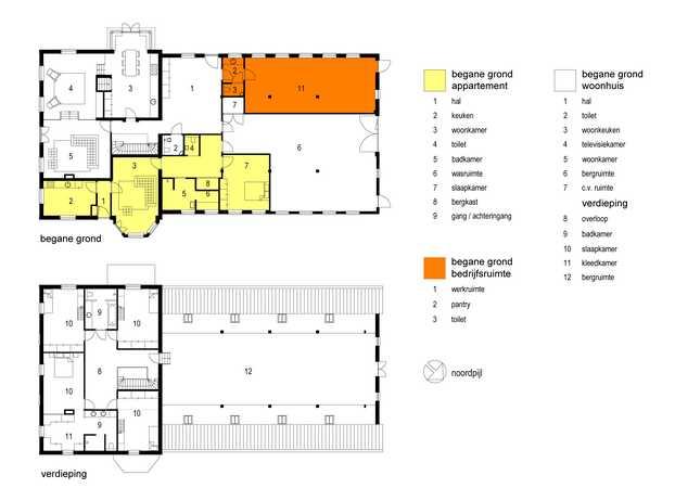 architectenbureau_wim_209-08
