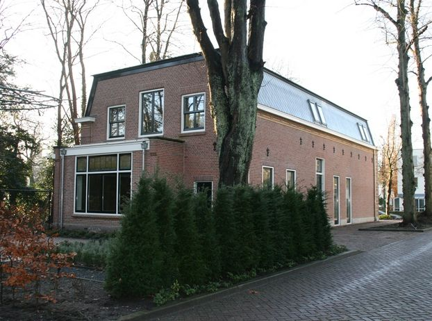 architectenbureau_wim_221-02