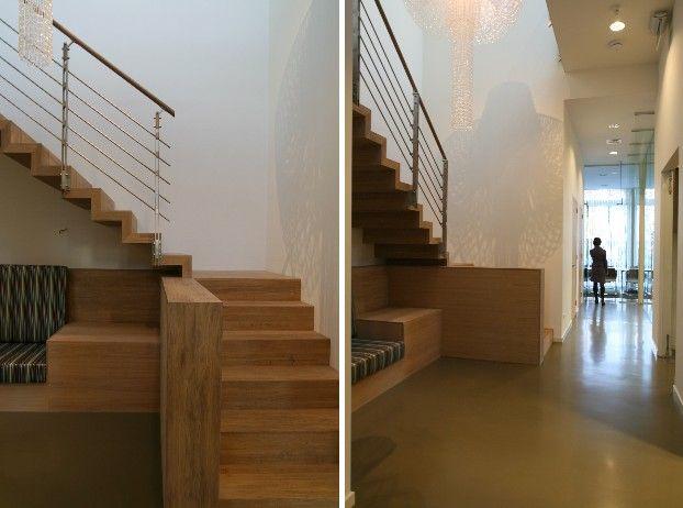 architectenbureau_wim_221-04