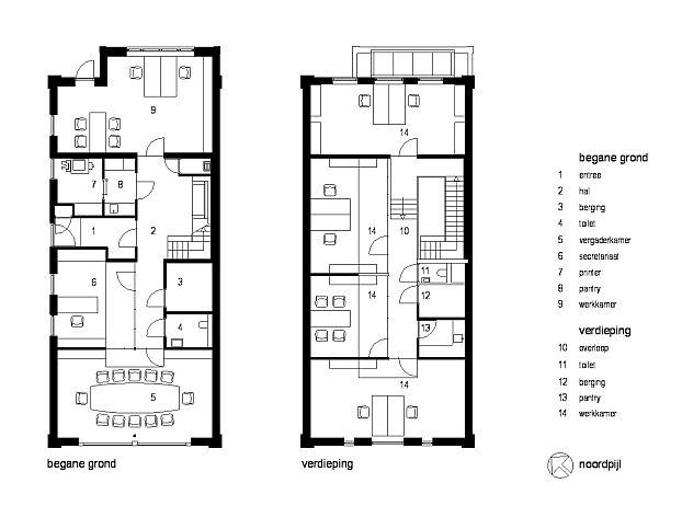 architectenbureau_wim_221-07