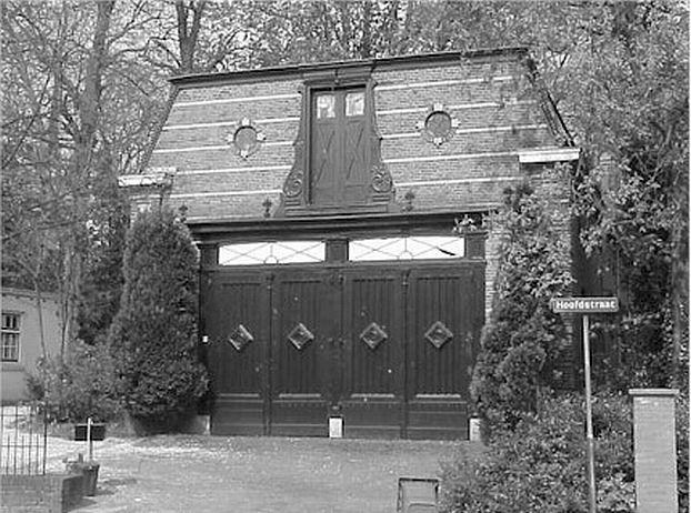 architectenbureau_wim_221-08