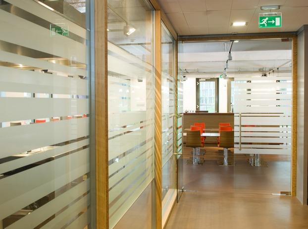 architectenbureau_wim_245-12