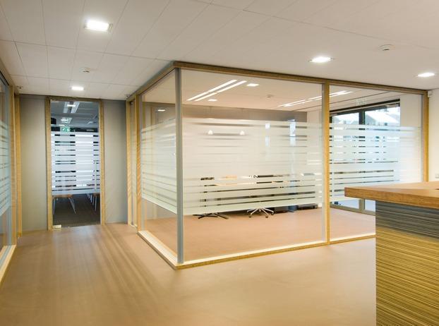 architectenbureau_wim_245-14