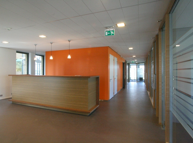 architectenbureau_wim_245-16