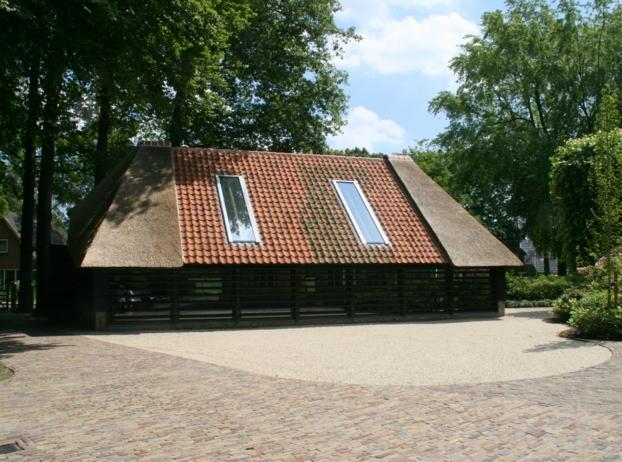 architectenbureau_wim_258-01