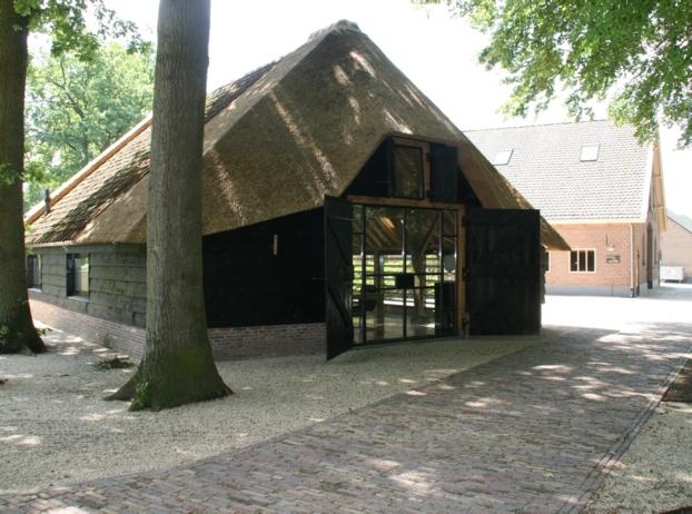 architectenbureau_wim_258-03
