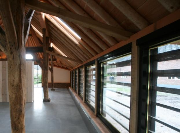 architectenbureau_wim_258-05