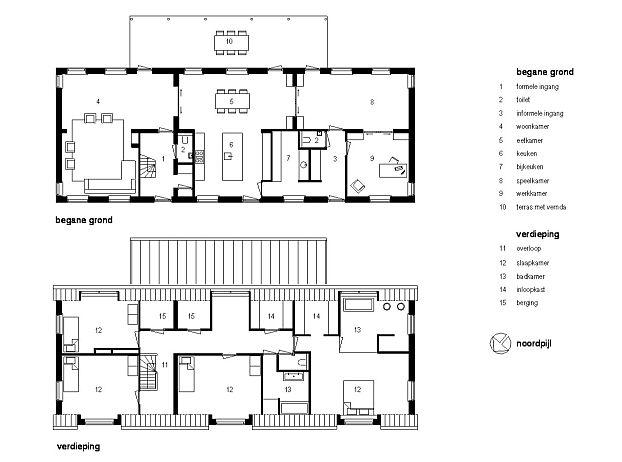 architectenbureau_wim_276-15