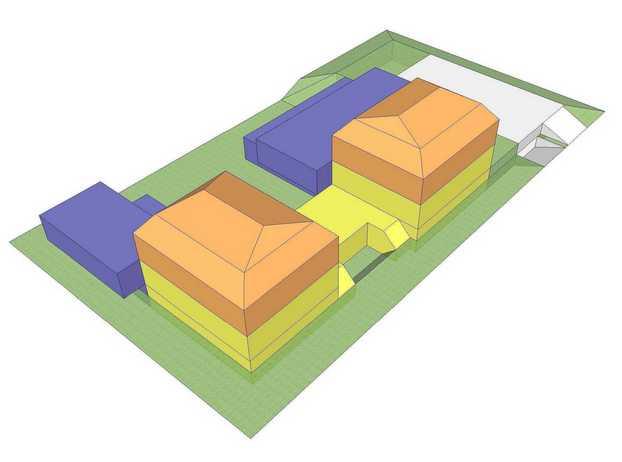 architectenbureau_wim_297-07