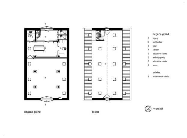 architectenbureau_wim_327-06