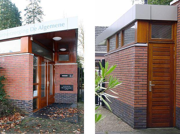 architectenbureau_wim_64-04