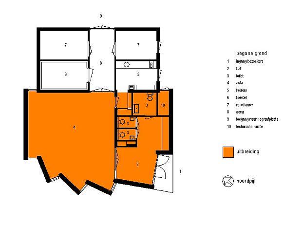 architectenbureau_wim_64-05