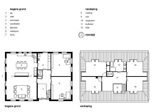 architectenbureau_wim_79-03