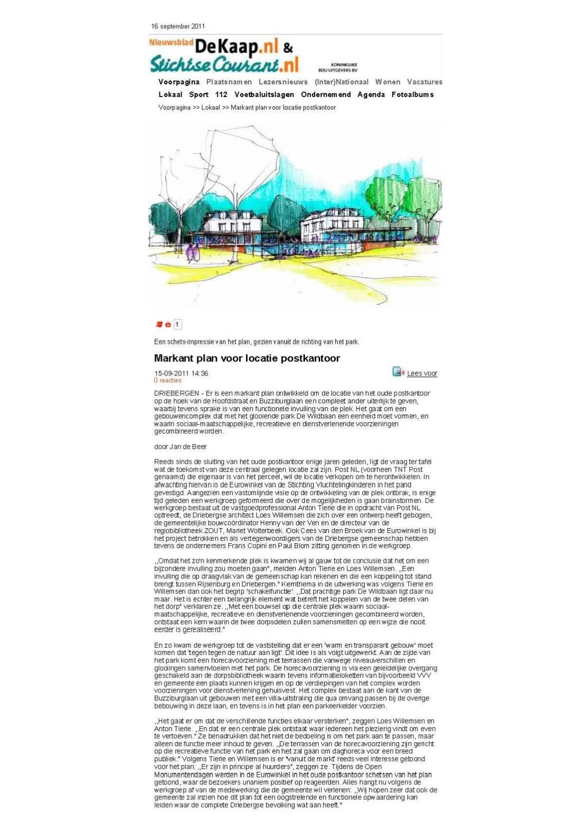 artikel_tnt_160911