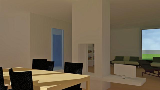 woonhuis-285-05